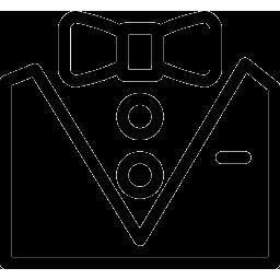 icon1_f