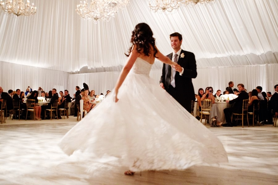 wedding dance short story Discover the best first dance songs that haven't been done to death we've got 23 unique first dance wedding songs that you probably haven't heard at a wedding.