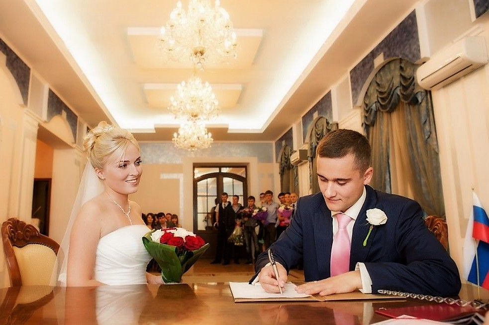 Регистрация брака картинки красивые, хорошей